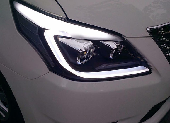 DRL Lamps