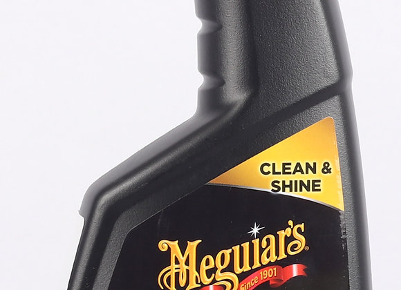 Car Care-Car Detailing products