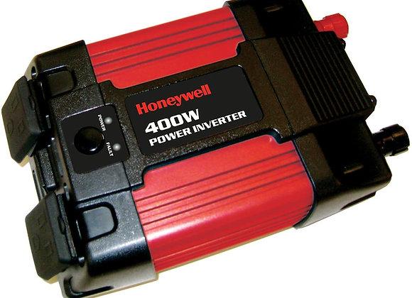 Car Power Invertor