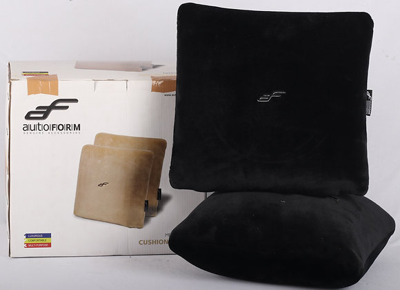 Neck Support, Travel/Cushion Pillow, Massage seat,Cushion