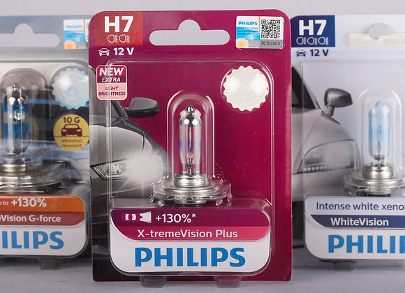 Extreme Vision Bulbs