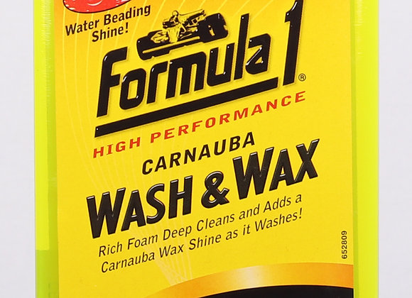 Carpet Cleaner , Upholstry, Waterless Wash - Car Care