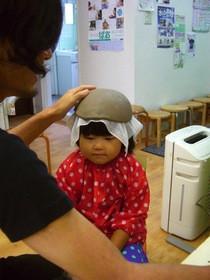 親子201108.jpg