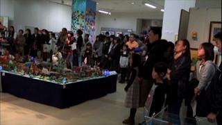 ぱお展2008 04.jpg