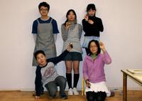 己斐教室 水曜日6.jpg
