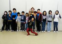 安東教室5.jpg