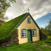 アイスランド.jpg