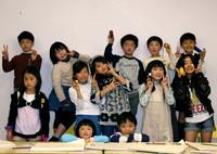 己斐教室 水曜日4.jpg
