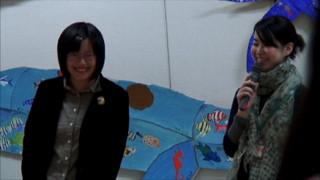 ぱお展2008 09.jpg