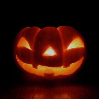 かぼちゃ夜.jpg
