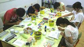 2010.8.25己斐SS日本画 002.jpg