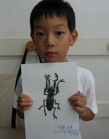 昆虫4.jpg