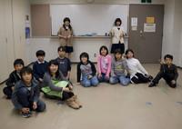 南教室ジュニア3.jpg