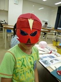 AKマスク3.jpg