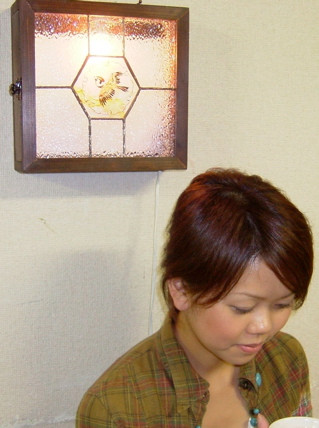 nishida.jpg