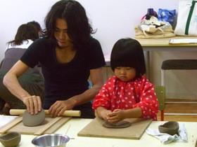 親子201103.jpg