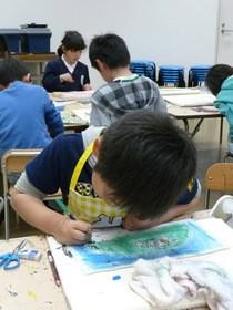 安芸k24.jpg