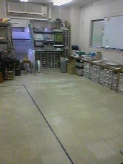 キレイ己斐教室.jpg