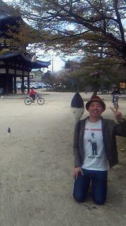 刀川image.jpg