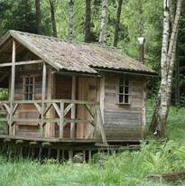 wood-house03 2.JPG