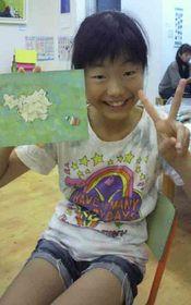 2010.8.25己斐SS日本画 004.jpg