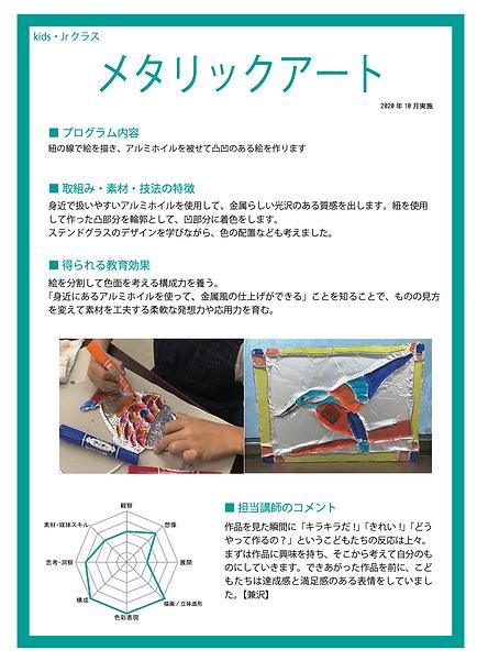 メタリックアート解説.png