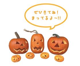 スクリーンショット 2015-10-23 15.05.43.png