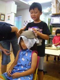 親子201109.jpg