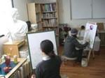 新教室専門.jpg