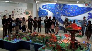 ぱお展2008 08.jpg