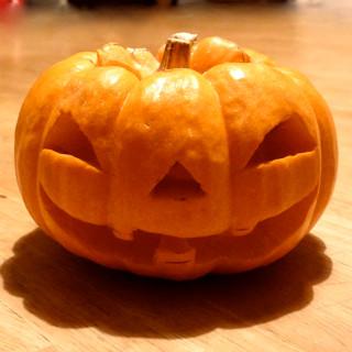 かぼちゃ昼.jpg