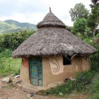 エチオピア ジンカ.jpg