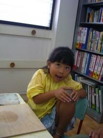 親子201101.jpg
