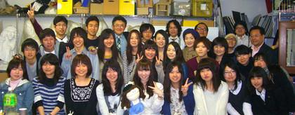 受験科卒業集合2010.jpg