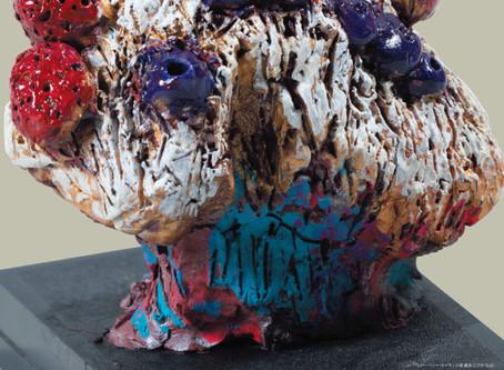 【おすすめの展覧会】広島市ピースアートプログラム アート・ルネッサンス2020
