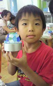 2010.8.25己斐SSカメさん 004.jpg