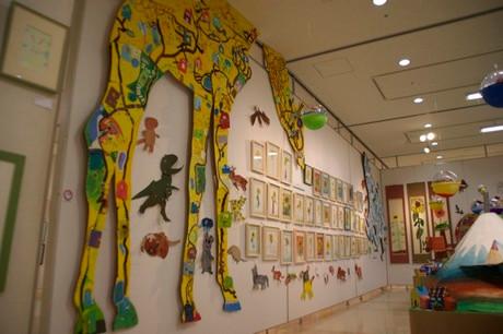 展2011111109.jpg