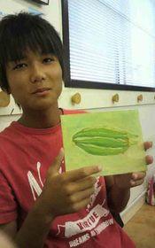 2010.8.25己斐SS日本画 006.jpg