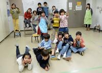 南教室キッズ2b1.jpg