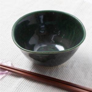 S.陶芸中級「茶碗」