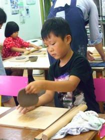 親子201102.jpg