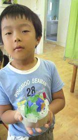 己斐虹色カメさん2010.8.5 002.jpg