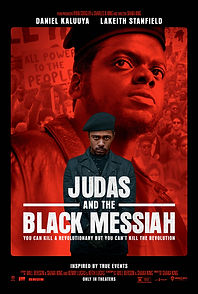 Judas and the Black Messiah.jpg