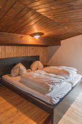 Schlafzimmer IV.jpg