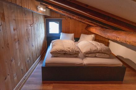 Schlafzimmer III.jpg
