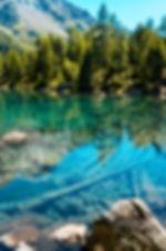Lago Saoseo.jpg