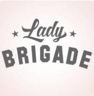 Lady Brigade