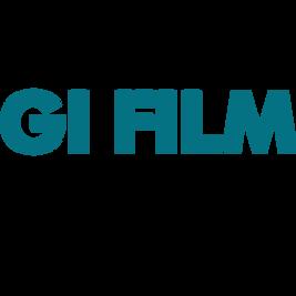 GI-FILM-FESTIVAL-LOGO-2015--COLOR.png