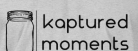 Kapt_edited.png