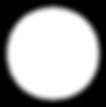 elektro icon-04.png